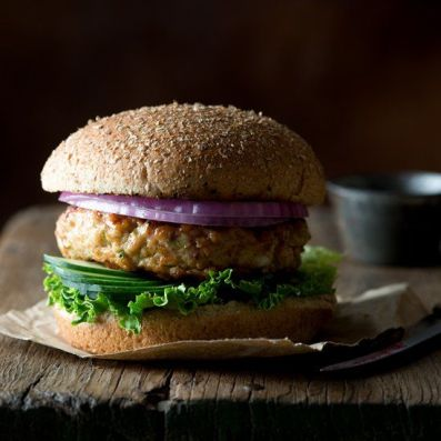 15% Discount on Burgers 2