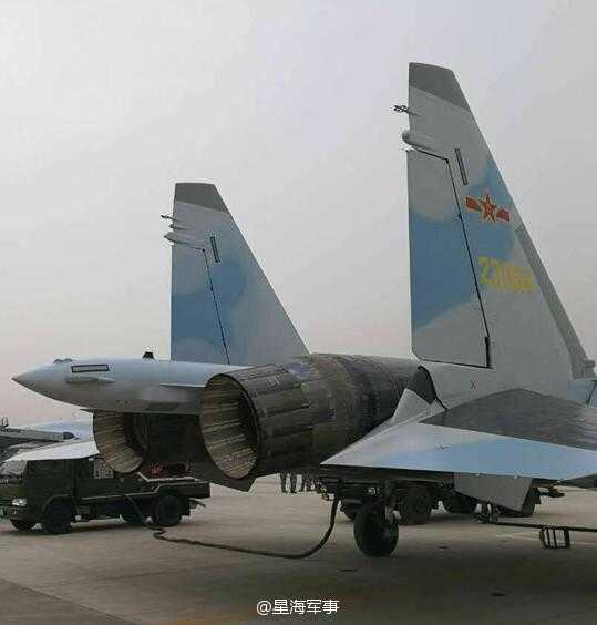 chinese-su-35-29-12-16-1-not-sure-if-real