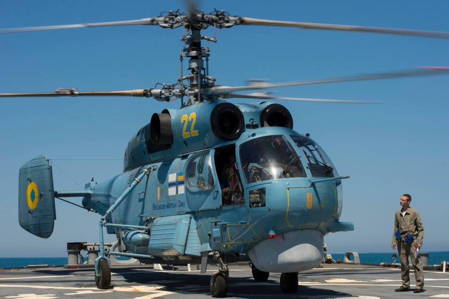 kamov_ka-27_helicopter_ukrainian_navy-1