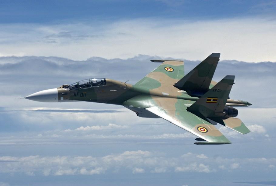 su-30-mk2-168-uganda