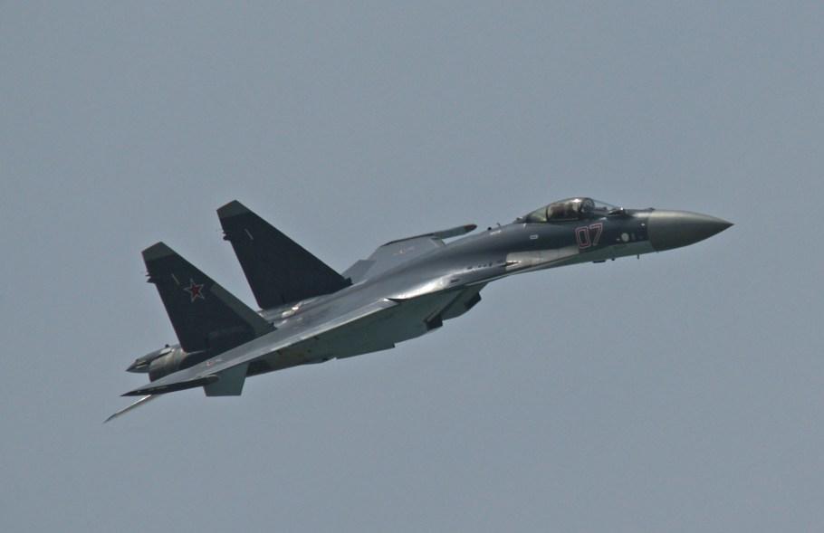 Su-35-2.jpg