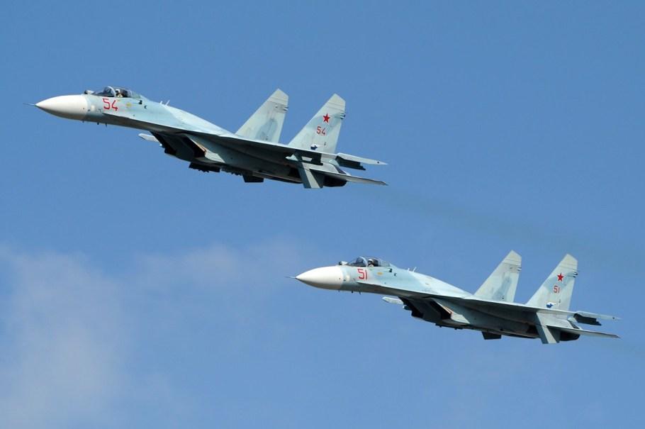 sukhoi_su-27sm3_russia_-_air_force_an2215991