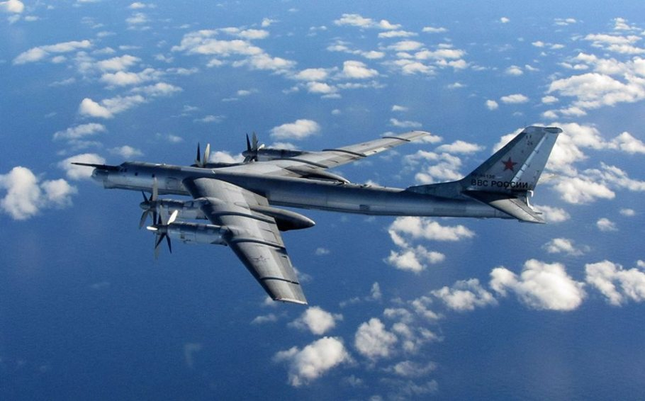 Tu-95-Bear-RAF