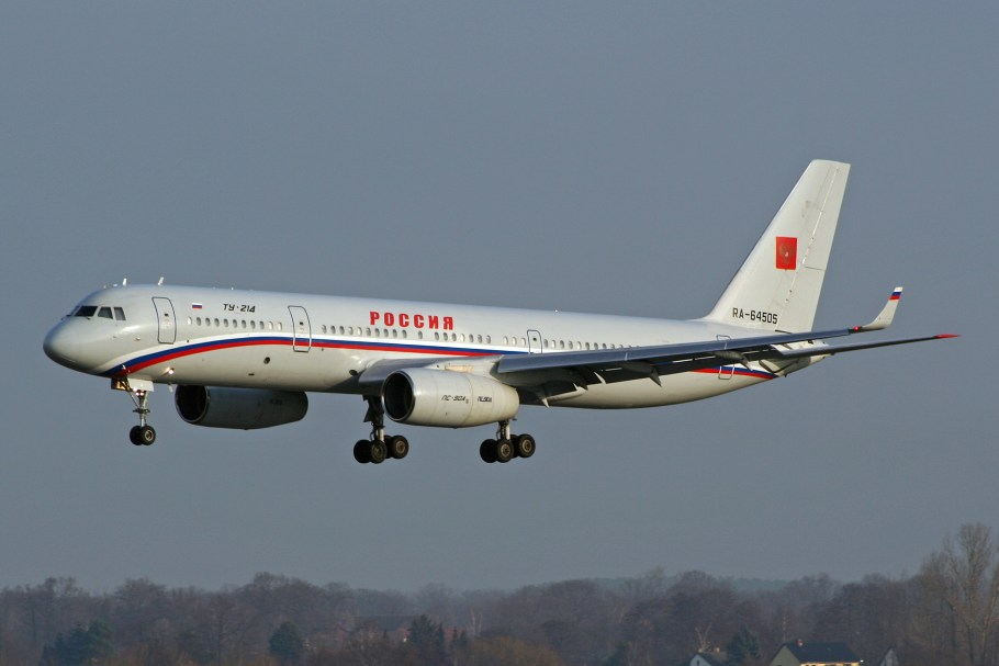 Tupolev_Tu-214_russia_State_Transport_Company_RA-64505