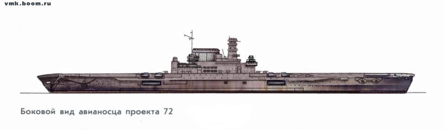RUS- AV_Proect_72_a