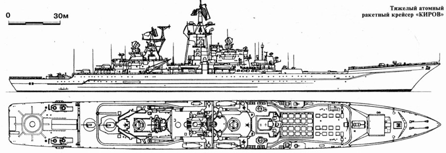 kirov_class_battlecruiser2