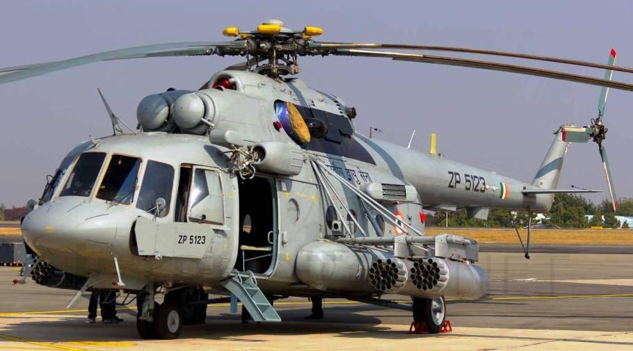 Mi17_V51