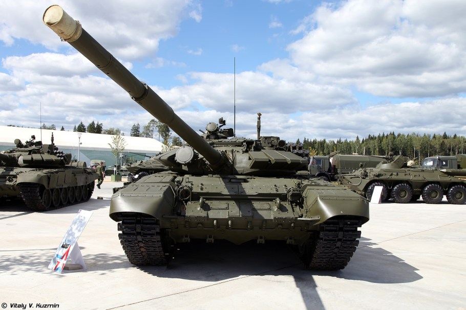 T-72BA1