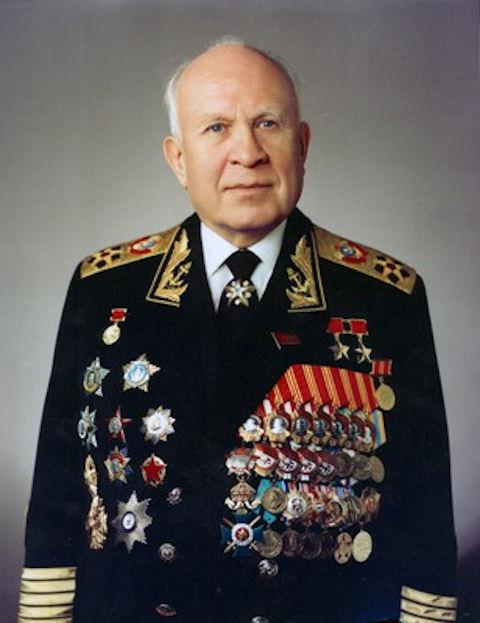 gorshkov-2