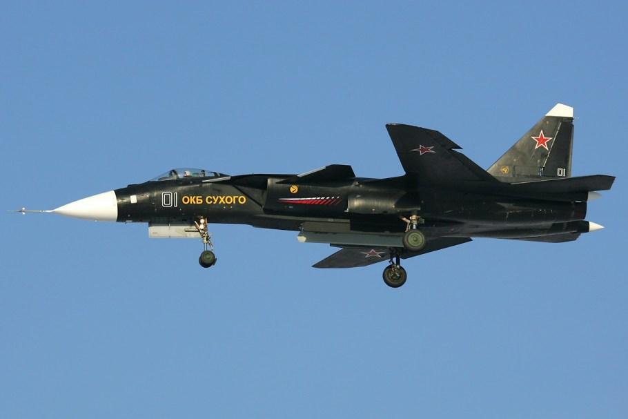 Sukhoi_Su-47_in_2008