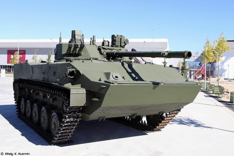 Army2016-265-X2