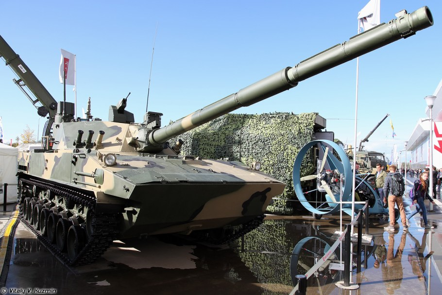 Army2016-293-X2