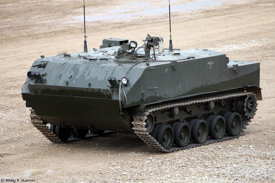 Army2016demo-018-X2