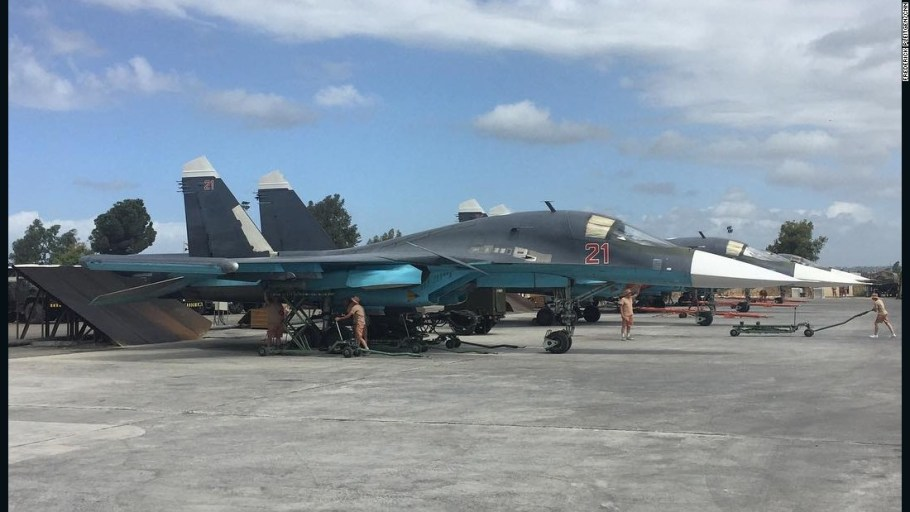 160506122231-su-34-russian-jet-syria-super-tease.jpg