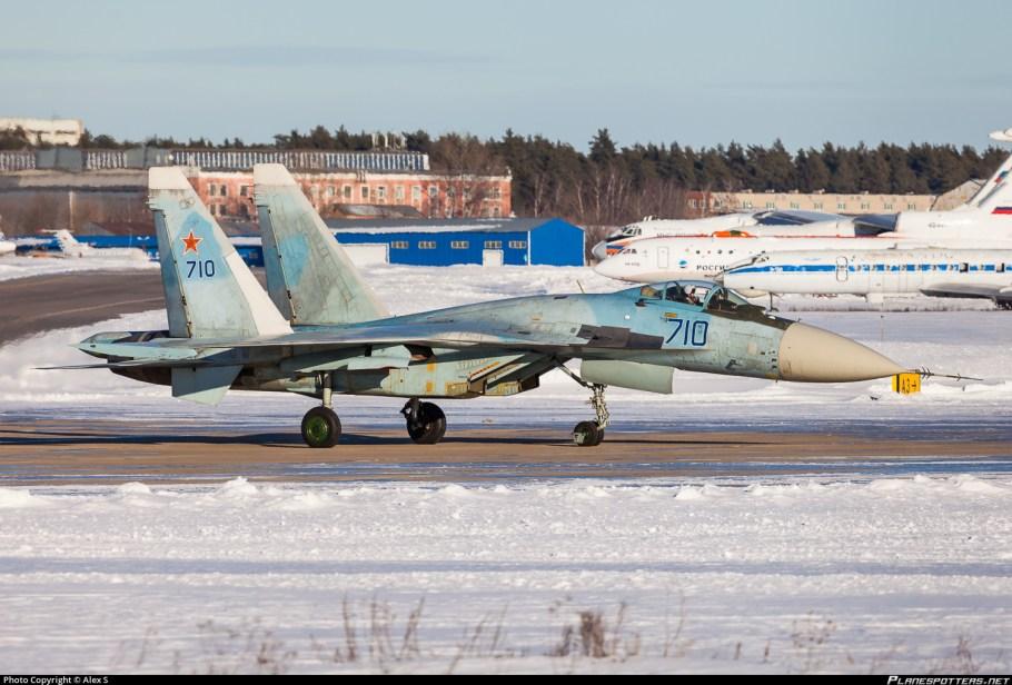 710-sukhoi-design-bureau-company-sukhoi-su-35-su-27m_PlanespottersNet_586707_8c533f7ebe.jpg