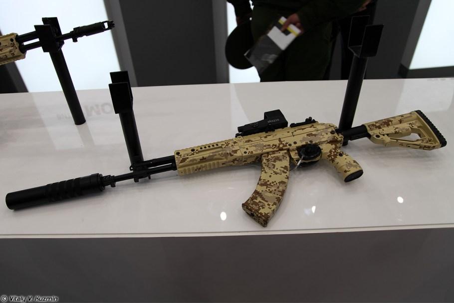 Army2016-574-X2