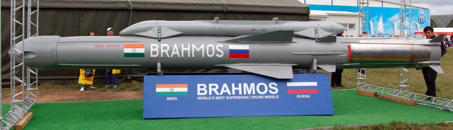 BrahMos-air-launched.jpg