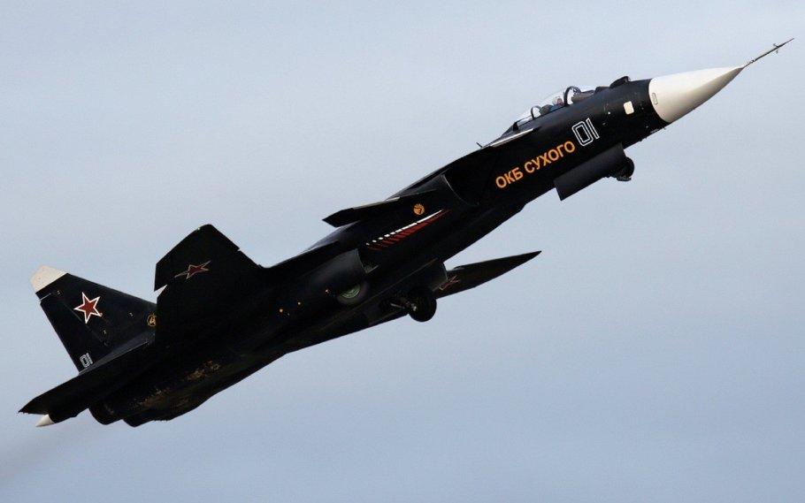 jets-sukhoi-sukhoi-su-47-prototypes.jpg