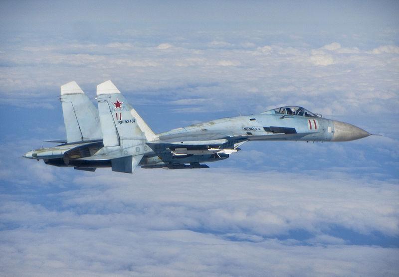 Russian_SU-27_Flanker_MOD_45157731