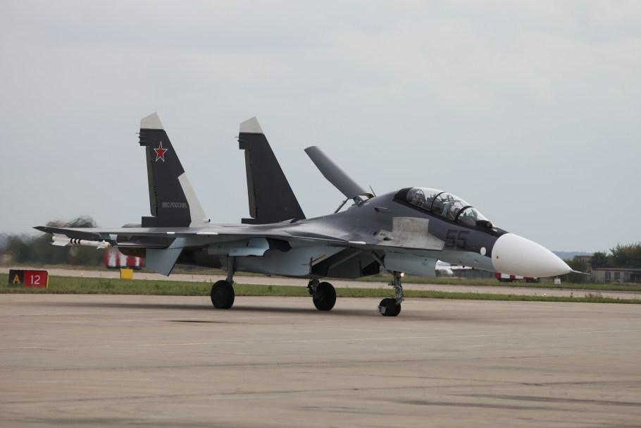 Su-30SM_-_MAKS-2013Firstpixflights10.jpg
