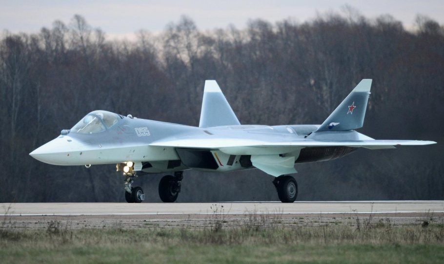 Sukhoi_Su-57_5th-Gen_Low-Observable_Stealth_Jet_Fighter_Aircraft_UAS_UAV_Drone_Aircraft_Russian_Defense_Ministry_2.jpg