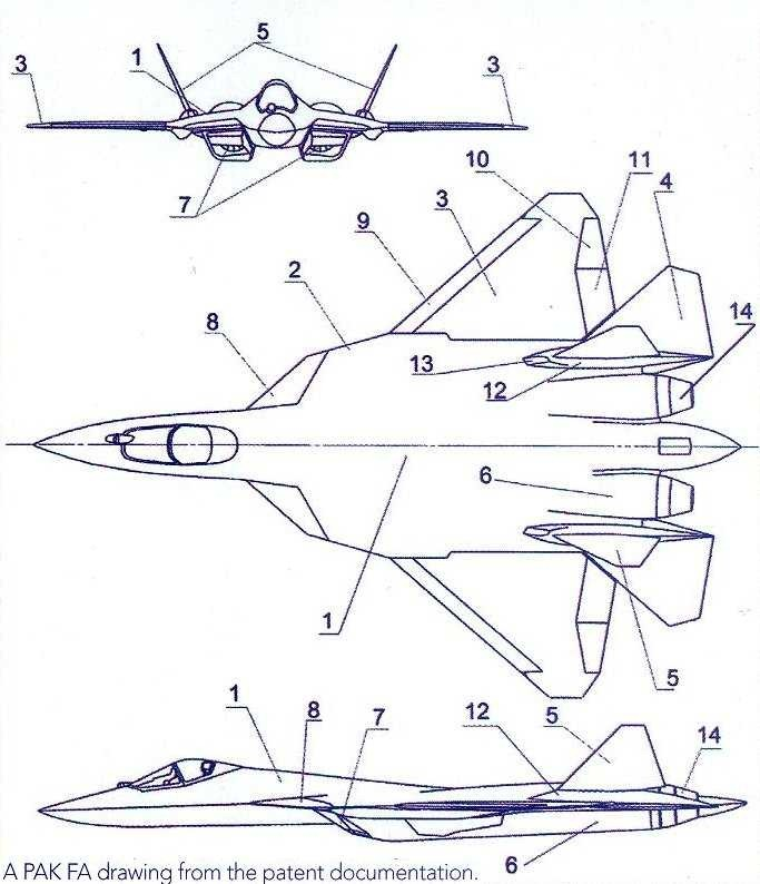 T-50-PAK-FA-Fifth-Generation-Fighter-Aircraft-02[5]