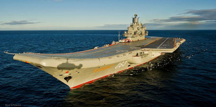Admiral_Kuznetsov_aircraft_carrier.jpg