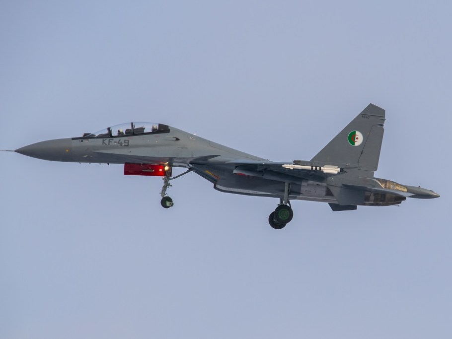 Algerian_Air_Force_Sukhoi_Su-30MK.jpg