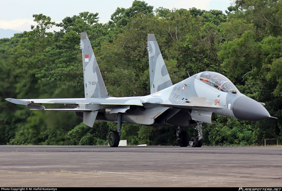 ts-3004-indonesian-air-force-sukhoi-su-30_PlanespottersNet_760996_7eb6bcb2d2