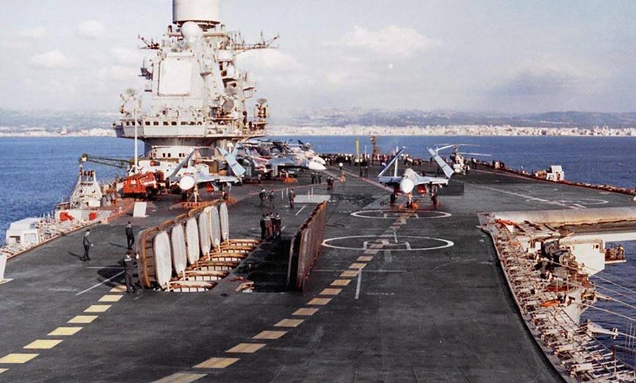admiral-kuznetsov1_0.jpg