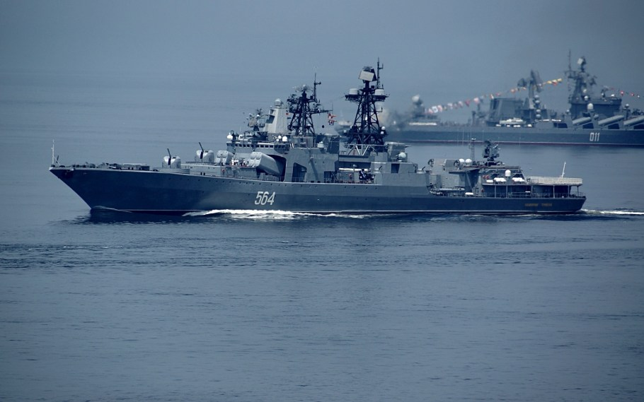 admiral-tributs-russian-destroyer-783-yard-number-project-1155-large-anti-submarine-ship.jpg