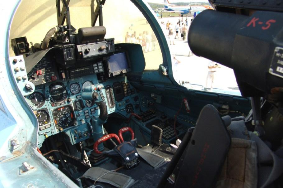 cockpit_of_sukhoi_su-33_2.jpg