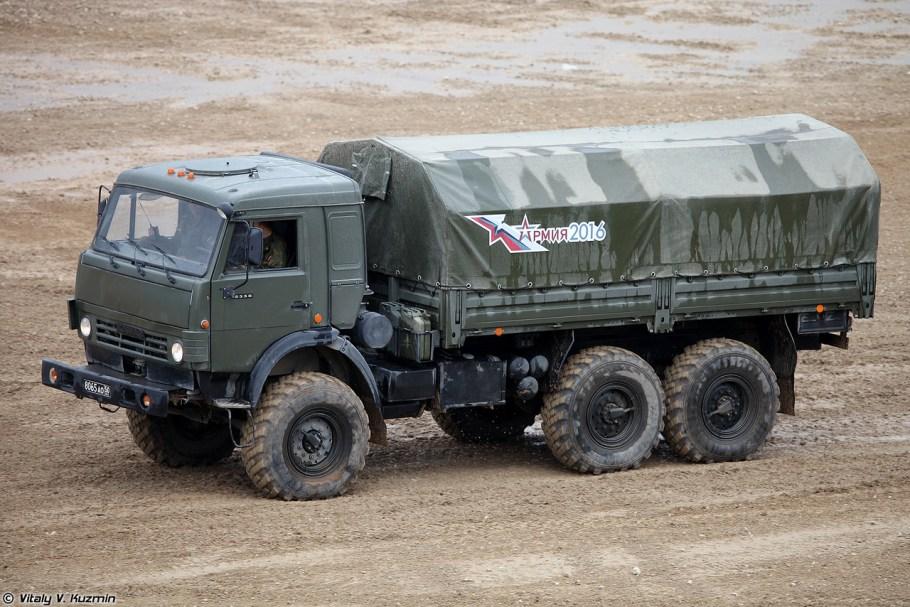 Army2016demo-127-X2