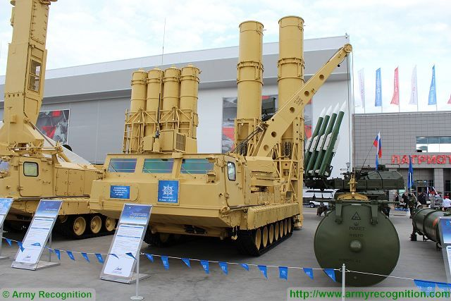 Russian_air_defense_missile_systems_S-300V4_to_be_deployed_in_the_Kaliningrad_Region_640_001