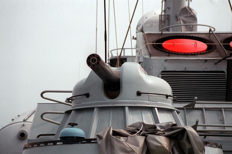 1200px-AK-630_30_mm_naval_CIWS_gun.JPEG