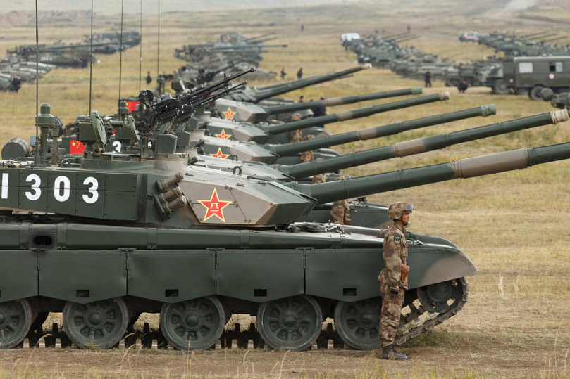 chinese-tanks1.jpg
