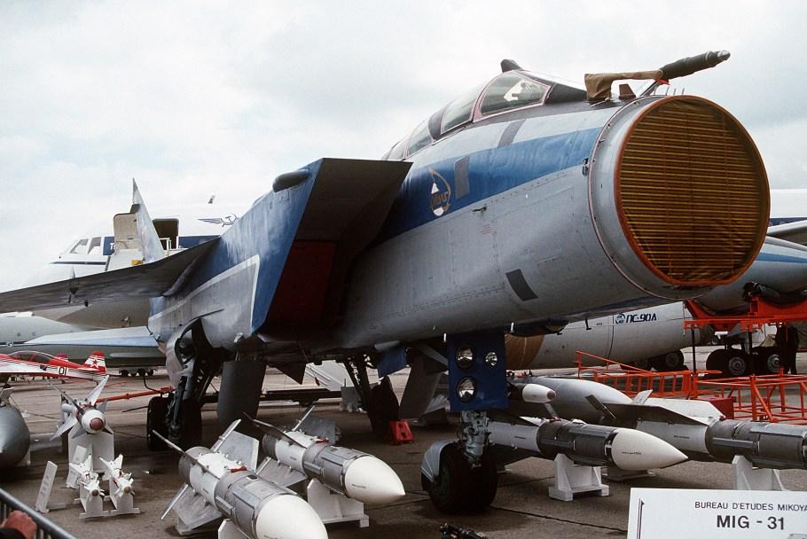 DN-ST-92-02246.JPEG