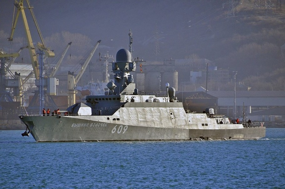 Buyan-M_Corvette_Vyshny_Volochyok_Joins_Russias_Black_Sea_Fleet.jpg