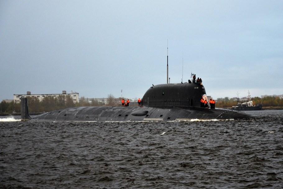 Russias_Project_885M_Yasen-M_Submarine_Kazan_Started_Sea_Trials_1.jpg