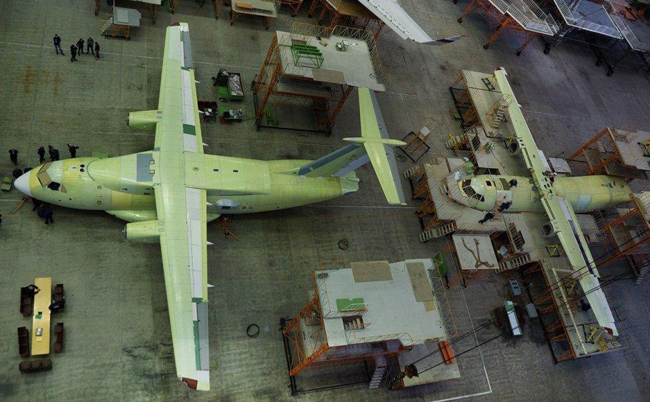 il-112v_prototype-1