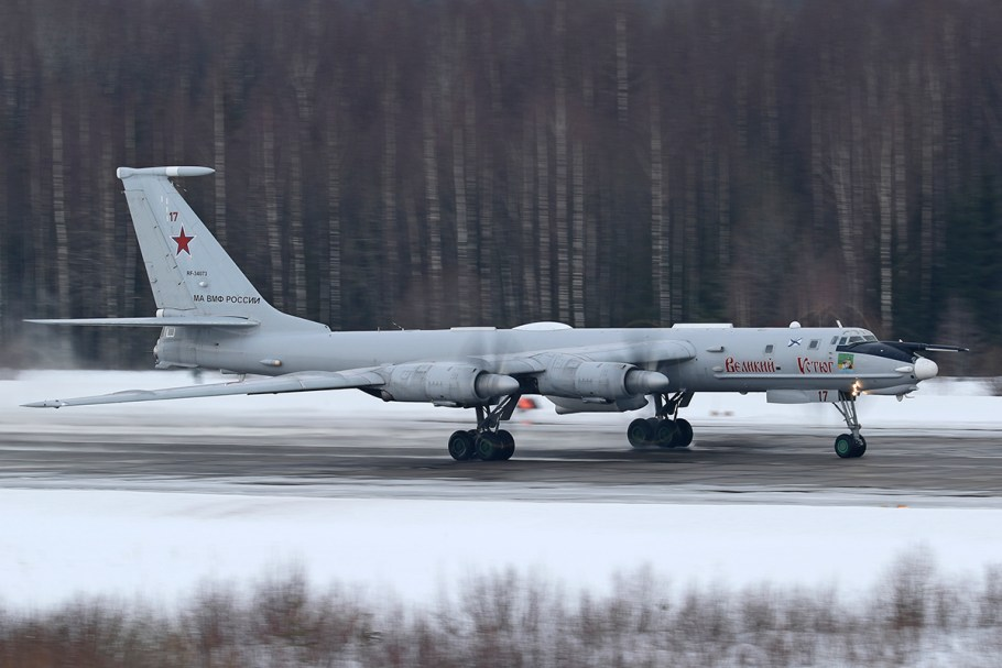 RF-34073-1200_4.jpg