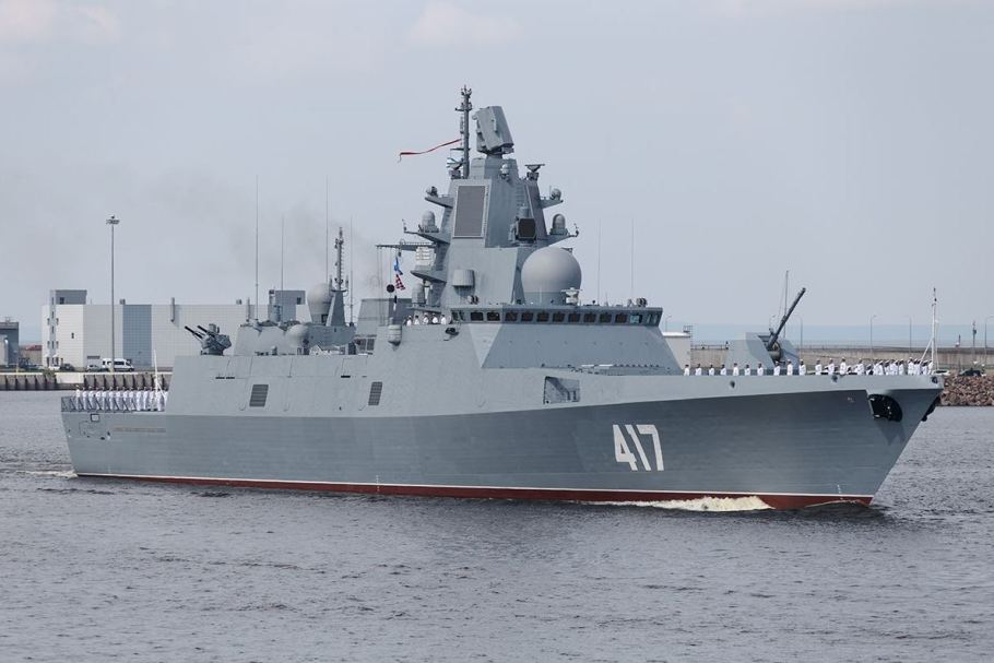russia-commissions-lead-project-22350-frigate-admiral-gorshkov