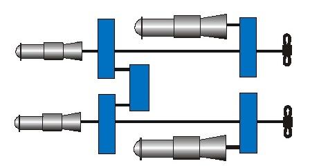 9b-2.jpg