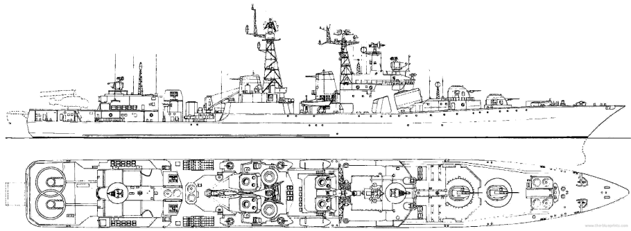 ussr--admiral-panteleyev-1993-udaloy-class-destroyer.png
