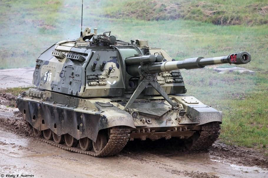 Army2019DemoP2-058-X2
