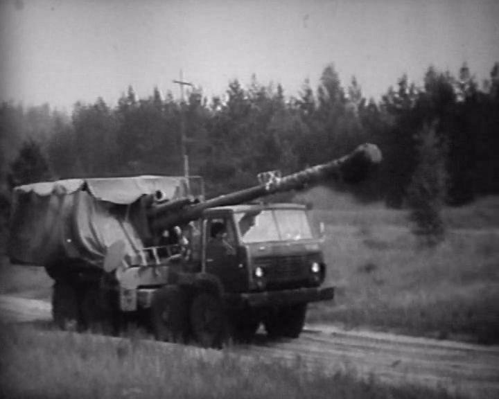 Msta-K_Ural-5323_01