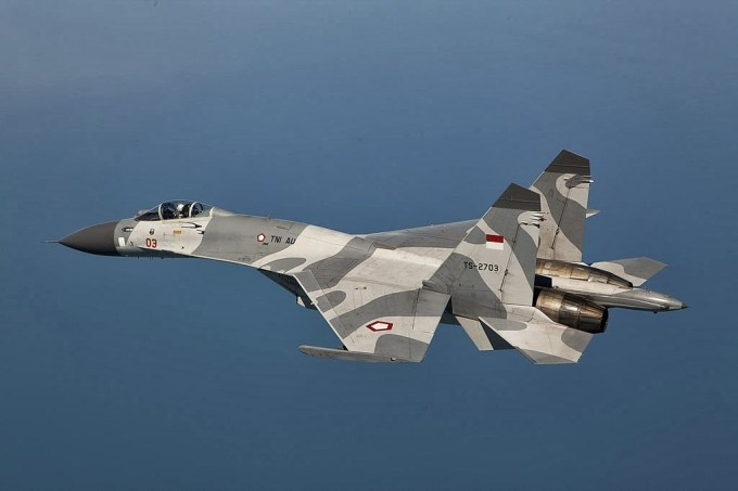 air_su-27sk_indonesian_pitch_black_2012_lg1.jpg