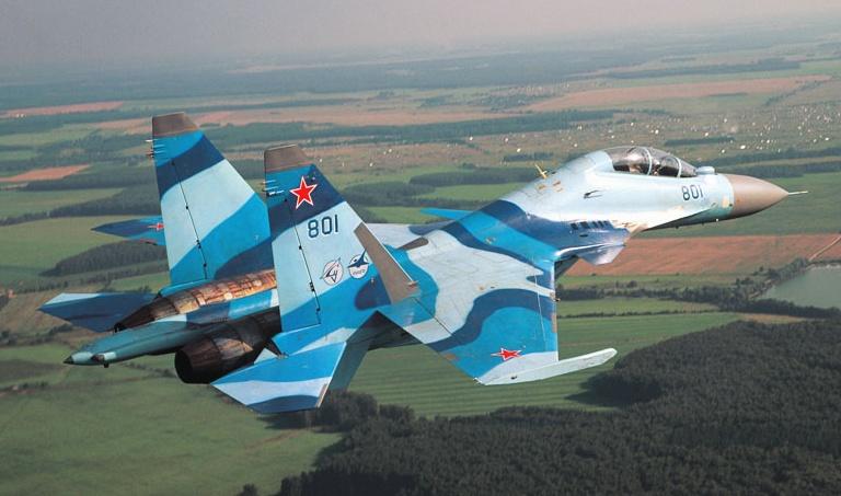 su-35-ub-13