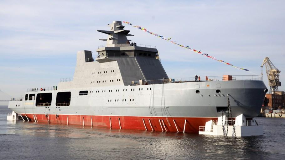 Ivan-Papanin-Icebreaker-Launch.jpg