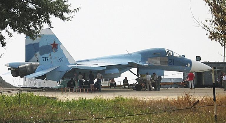 000-Su-27KUB-5ES.jpg